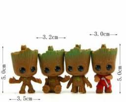 Mini Groot
