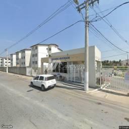 Título do anúncio: Apartamento à venda com 2 dormitórios em Lago azul, Manaus cod:35dfdec2f3d
