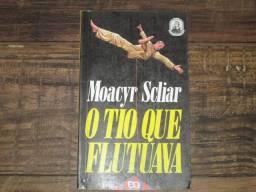 O Tio que Flutuava - Moacyr Scliar