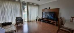 Título do anúncio: Apartamento à venda com 3 dormitórios em Campo alegre, Conselheiro lafaiete cod:13668