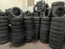 Promoção de pneus 15 remold