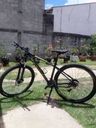 Título do anúncio: Bicicleta Oggi 7.0 Big Wheel 2020