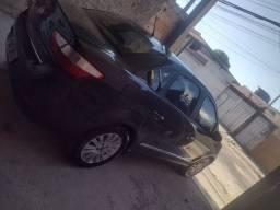 Alugo carro para aplicativo R$57,00