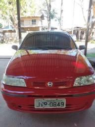 Fiat Palio 1.0 Flex 8v