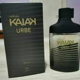 Título do anúncio: Kaiak Urbe Desodorante Colônia Masculino - Promoção