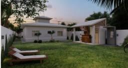 Título do anúncio: Orlla Imóveis - ?? Linda casa em Itaipuaçu (Jardim Central)!