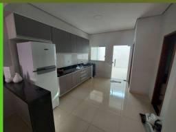 Título do anúncio: Casa com 2 Quartos Em  residencial fechado com Portaria  No Planalto