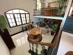 Casa na Ilha do Boi