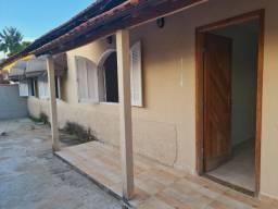 Oportunidade de casa para locação no bairro Vila Santa Cecília!