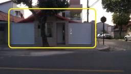 Título do anúncio: Ponto comercial com 4 salas para alugar - Aracruz/ES