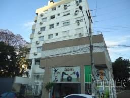 Título do anúncio: Apartamento para alugar com 2 dormitórios em Guarani, Novo hamburgo cod:10831