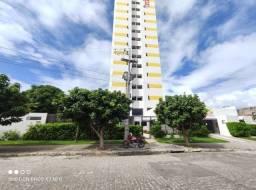 Título do anúncio: JS- Lindo apartamento de 2 quartos 46m² em Campo Grande - Nascente, Ventilado