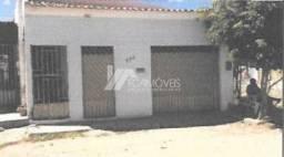 Título do anúncio: Casa à venda com 2 dormitórios em São braz, Afogados da ingazeira cod:7e27a4473d5