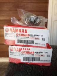 Título do anúncio: Motor de Popa - Kit de Engrenagem do 200HP 2 tempos YAMAHA