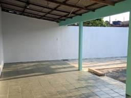 Título do anúncio: Linda Casa Espaçosa Planalto 4 quartos Campos Elíseos