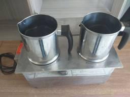 Cafeteira Comercial