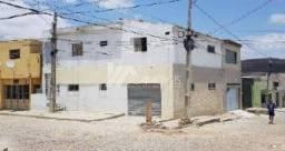 Título do anúncio: Casa à venda com 1 dormitórios em Boa vista, Arcoverde cod:c4acf738a0b