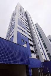 Título do anúncio: JS- More ao lado do Riomar - Apartamento novo com 3 quartos 68m² - Forte São Paulo