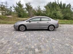 Título do anúncio: Honda Civic lxl se inteiro carro completo