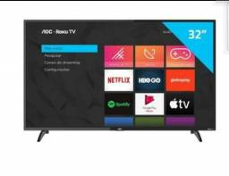 Tv Smart (AOC)32 Polegadas