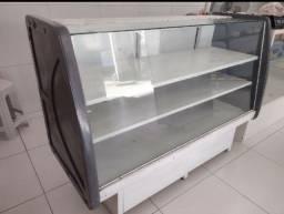 Título do anúncio: Refrigerador expositor