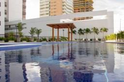 Título do anúncio: Excelente Apartamento no Altiplano com 3 Suítes, 2 ou 3 Vagas, Lazer Completo