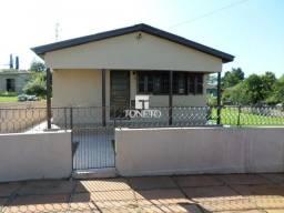 Título do anúncio: Casa 3 dormitórios à venda Centro São Pedro do Sul/RS