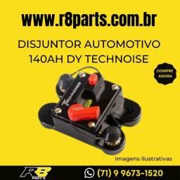 Disjuntor Automotivo 140Ah Dy Technoise