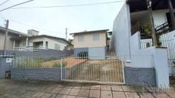 Título do anúncio: Casa para alugar com 2 dormitórios em Guarani, Novo hamburgo cod:20279