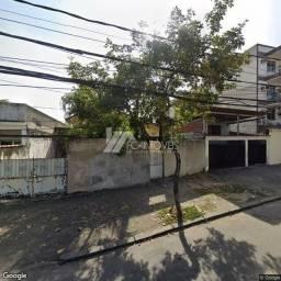 Título do anúncio: Casa à venda com 2 dormitórios em Engenho novo, Rio de janeiro cod:2233f3d4c67