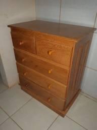 Cômoda nova De madeira 99306.8096