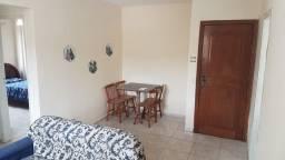 Título do anúncio: Apartamento para aluguel possui 55 metros quadrados com 2 quartos em Realengo - Rio de Jan
