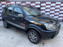 Ford Ecosport Freestyle 1.6 mais nova do Brasil!!!