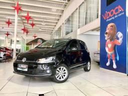 Título do anúncio: Volkswagen Fox Connect (2019)!!! Oportunidade Única!!!!!