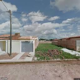 Título do anúncio: Casa à venda com 2 dormitórios em Lt 23. estrela, Castanhal cod:9a75b58ad91