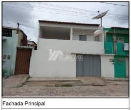 Título do anúncio: Casa à venda com 2 dormitórios em Centro, Araripina cod:14adc2140ed