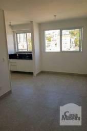 Título do anúncio: Apartamento à venda com 2 dormitórios em Vila paris, Belo horizonte cod:372019
