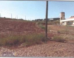 Título do anúncio: Terreno à venda, 492 m² por R$ 52.250,40 - Lot Azaléia - Palma Sola/SC