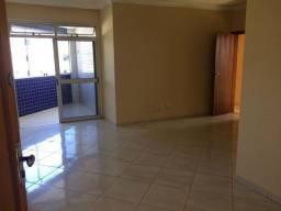 Título do anúncio: Apartamento para alugar com 3 dormitórios em Fonte grande, Contagem cod:161