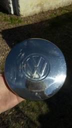 Calota Volkswagen Gol 85/86