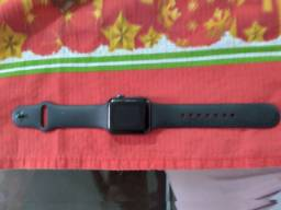 Apple Watch 3 38 mm semi novo original