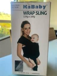 Vendo sling