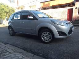 Fiesta 1.6 SE