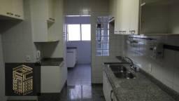 Título do anúncio: São Paulo - Apartamento Padrão - Ipiranga