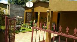 Título do anúncio: (CA2656) Casa no Bairro Alcebíades, Santo Ângelo, RS