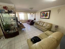 Título do anúncio: Apartamento Setor Bueno, 3 quartos, 1 suíte, 2 vagas