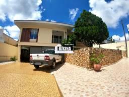 Título do anúncio: Escritório para alugar com 3 dormitórios em Uvaranas, Ponta grossa cod:02950.8174L