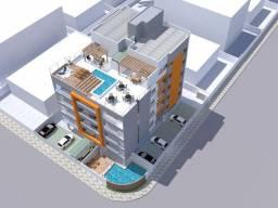 Título do anúncio: Apartamento com 02 Quartos Pertinho da Praia no Bessa