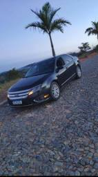 Ford fusion 10/10