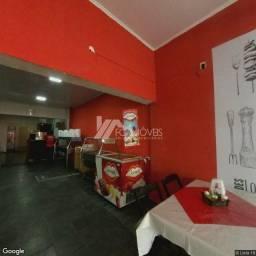 Título do anúncio: Apartamento à venda em Jardim jussara maria, Birigui cod:828cdc3e386